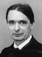 Lecture on The Three Portals To the Spiritual, by Rudolf Steiner
